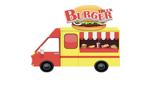 Assurance Food Truck