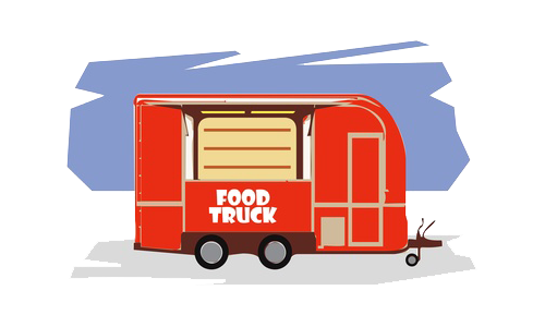 Assurance remorque Food Truck